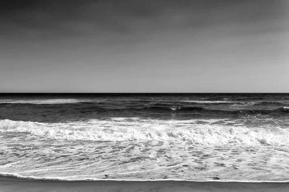 Ostend Beach Special Announcement